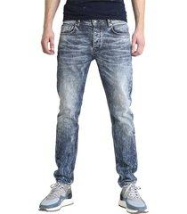 ross lorne regular fit jeans (