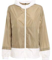 jacket naw12423010pfw