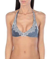 ermanno scervino beachwear bikini tops
