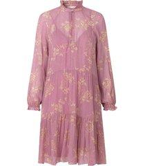 mories dress