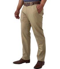 pantalon casual beige dockers duraflex lite 72983-0001