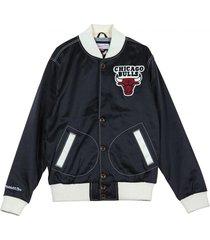 jacket & coat mn-nba-6281-chibul-blk