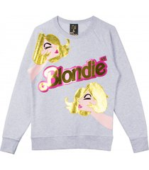bluza blondie