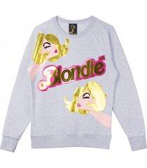 bluza blondie