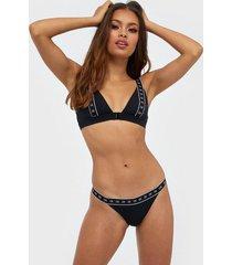 calvin klein underwear brazilian bikini