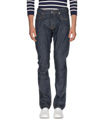 kent & curwen jeans