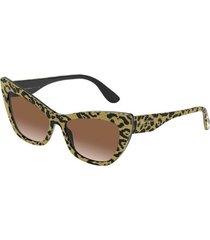 gafas de sol dolce & gabbana dg4370 320813