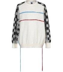 facetasm sweaters