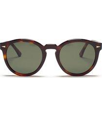 ahlem ahlem st germain classic turtle sunglasses