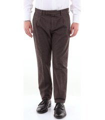 bg074920 chino trousers