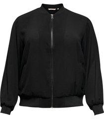 jacka carluxmila ls bomber jacket