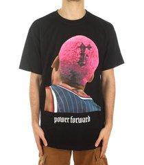t-shirt korte mouw urban classics mt1844