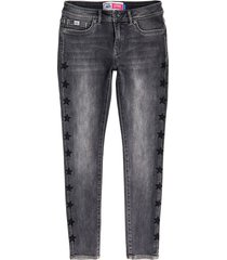 jean para mujer alexia interest jegging superdry