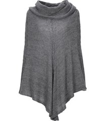 scooterplus capes & ponchos