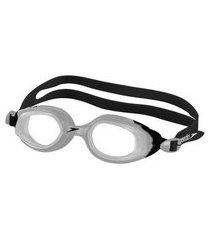óculos de natação speedo smart slc prata