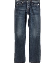 dior homme jeans