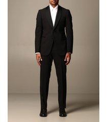 emporio armani suit emporio armani tuxedo suit drop 7