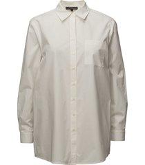 j s blouse nachthemd wit love stories