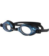 gafas graduadas progear progear hsv-1301 h20 swimming goggles 2