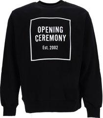 opening ceremony sweatshirt