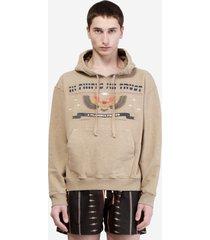phipps patriot hoodie sweatshirt