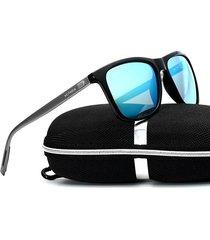 veithdia gafas de sol polarizadas retro #6108