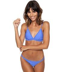 bikini  azul  brillantina firenze