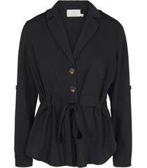 kalone blazer 10503626 black