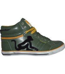 drunknmunky boston vintage sneakers