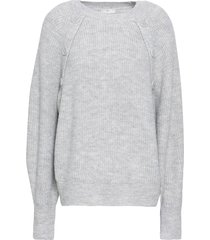 joie sweaters