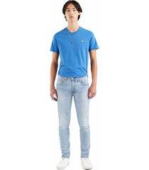 skinny jeans levis 28833-0893
