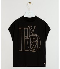josh v jordy t-shirt