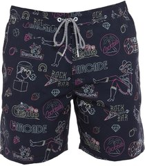 boardies beach shorts and pants
