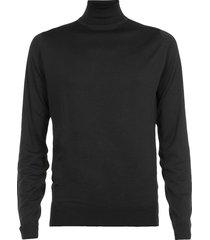john smedley cherwell sweater