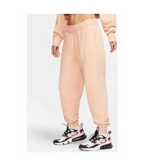 calça nike sportswear feminina