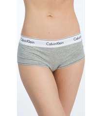 calvin klein underwear - figi boyshort