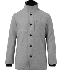 jacka jjdual wool jacket