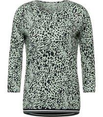 blouse 315924