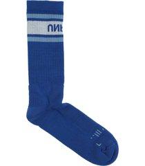 ben taverniti™ unravel project short socks
