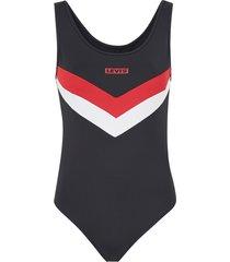 body florence bodysuit