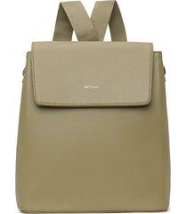 matt & nat annex backpack, ivy