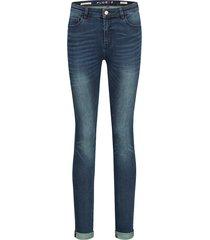 charmeur slimfit jeans candiani universe
