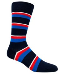 love sock company men's casual socks - new york