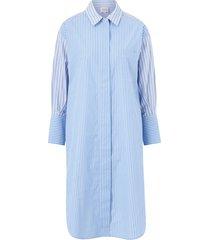 skjortklänning evelin new dress
