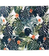 natural bosque / cactus tapices colgados de la pared del hippie banda colcha casa [1] - 2
