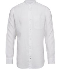 justin 5706 overhemd casual wit nn07