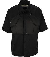 1017 alyx 9sm alyx cargo shirt