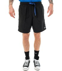 bermuda easy relaxed trek short