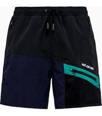 aime leon dore shorts ss20wr009