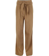 nellie trousers